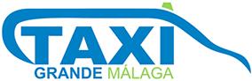 Taxi Grande Malaga